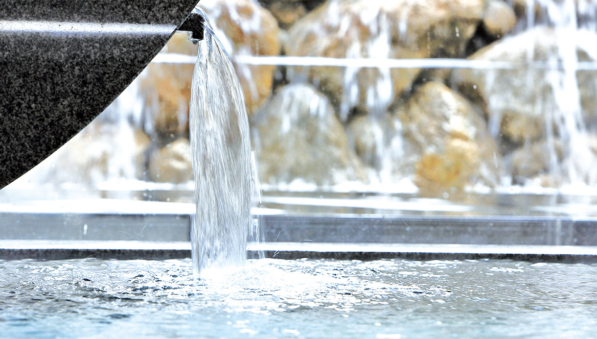 美肌の湯 image