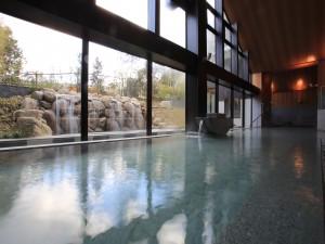 10間風呂1_R