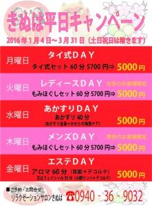 きぬは平日キャンペーン201601-03【A4】
