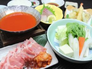 糸島豚キムチ鍋_R