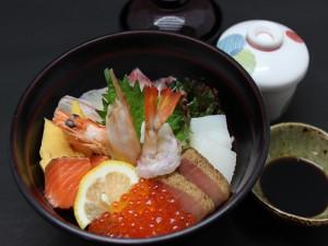 特製海鮮丼_R