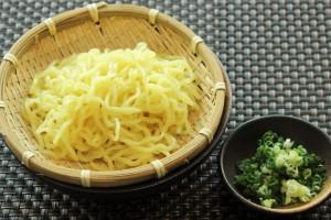 ちゃんぽん麺_OP