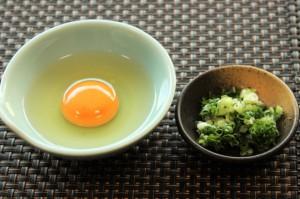葱卵セット_OP